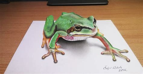 artist   realistic drawings  confuse