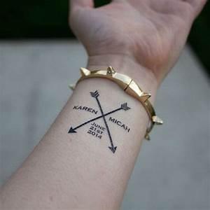 Tatouage Prénom Poignet : tatouage homme poignet ~ Melissatoandfro.com Idées de Décoration