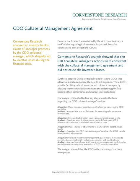 wonderful picture  investment management agreement