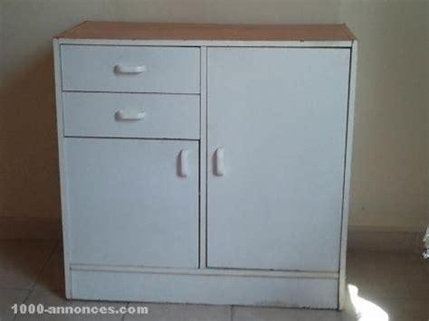 petit meuble cuisine petit meuble de cuisine 1000 annonces com
