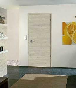 Stumpf Einschlagende Zimmertüren : innent ren grau haus deko ideen ~ Michelbontemps.com Haus und Dekorationen