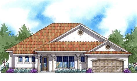 energy smart home plan zr architectural designs house plans