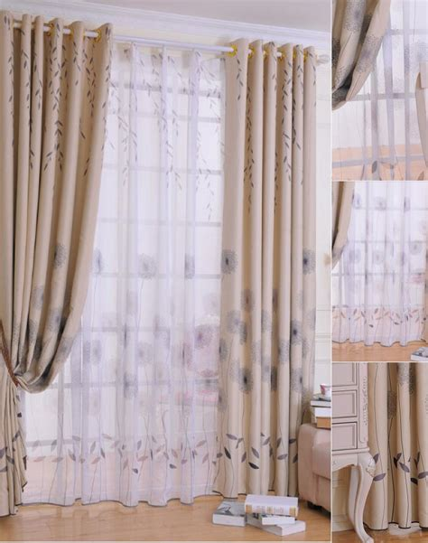 shabby chic curtains on sale top 28 shabby chic curtains grey curtains on sale and gray color embossed simply shabby