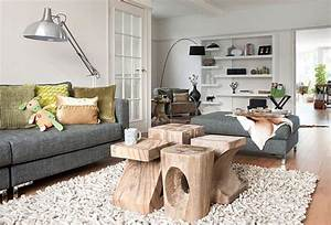Coffee, Table, Design, Ideas, And, How, To, Choose, Yours