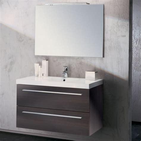 la cuisine des saveurs haguenau weldom salle de bain 28 images les 25 meilleures id 233 es de la cat 233 gorie salle de