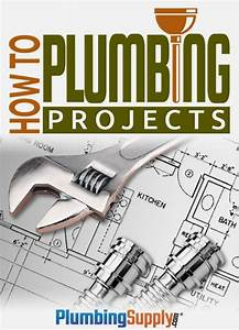 Learn How To Perform Basic Plumbing Repairs  Read Helpful