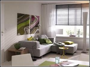 Kleines Sofa Für Jugendzimmer : kleine sofas f r jugendzimmer sofas house und dekor galerie wre1lmgr2p ~ A.2002-acura-tl-radio.info Haus und Dekorationen