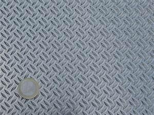 Gewicht Stahl Berechnen : alu riffelblech gewicht metallteile verbinden ~ Themetempest.com Abrechnung