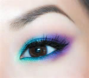 Urban Decay Eyeshadow Palette Purple