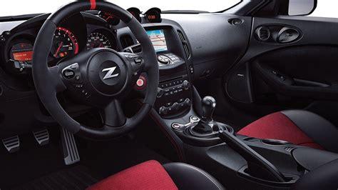 white nissan sentra 2012 nissan 370z nismo precios detalles y equipamiento en