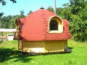 chalet de jardin moins 20m2 chaletabri With plan maison r 1 100m2 17 chalet en kit vente de chalet en kit maison bois en kit