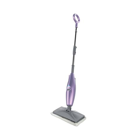 Shark Light And Easy Steam Mops3251  The Home Depot