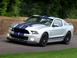 2012 Shelby GT500 SVT ford mustang muscle d wallpaper | 2048x1536 | 96811 | WallpaperUP