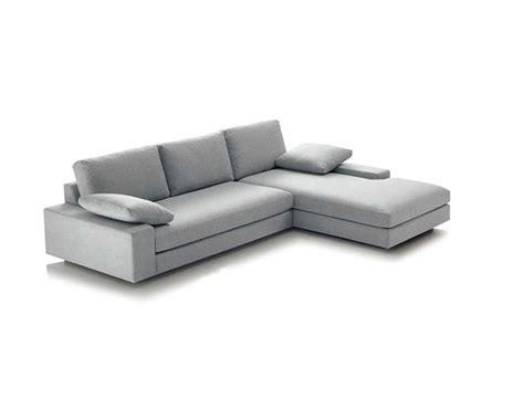 modern l shaped sofa wholesaler sofa for living room sofa for living room