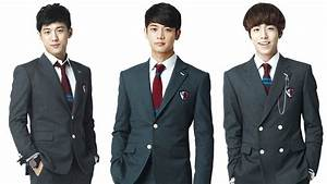 To The Beautiful You - To The Beautiful You Wallpaper ...