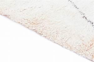 Teppich Beni Ouarain : kelim marokkanische berber teppich beni ouarain 300 x 185 cm ~ Sanjose-hotels-ca.com Haus und Dekorationen