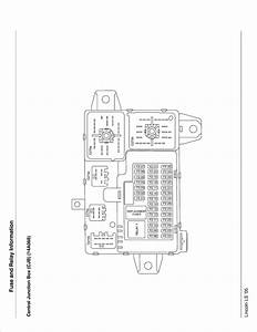 02 Lincoln Ls Fuse Box Information  Lincoln  Auto Wiring Diagram