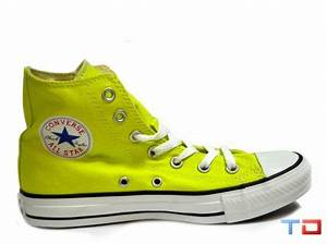 12 best Converse Neon images on Pinterest