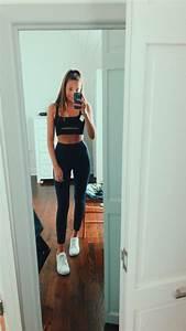 vsco jgesing fitness fashion