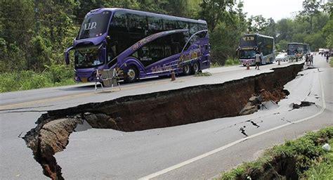 ces tremblements de terre qui s 232 ment la mort sputnik france