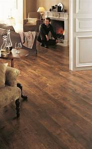 quickstep perspective homage oak natural oiled uf1157 With quickstep parquet