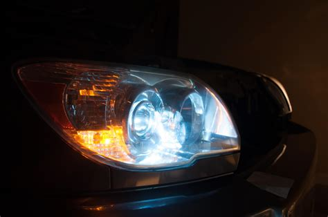 hid lights kits xentec hid kit review headlight reviews