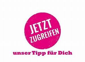 Regel Air Fensterfalzlüfter Erfahrungen : musik markt hamburg musik markt hamburg ~ Eleganceandgraceweddings.com Haus und Dekorationen