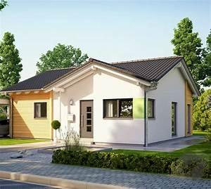 Kleine Häuser Für Singles : 32 best kleine h user images on pinterest bungalow homes ~ Lizthompson.info Haus und Dekorationen