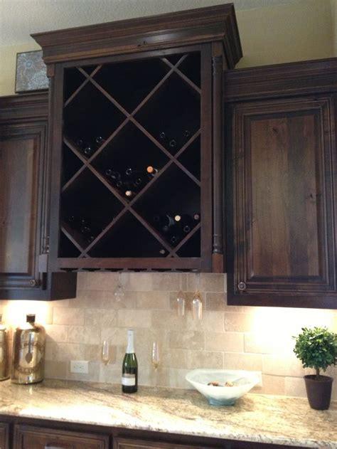 built in wine cabinet built in wine cabinet wine pinterest