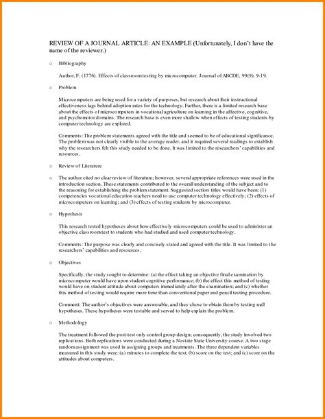 Unsw Resume by Neoteric Design Electrical Engineering Resume 1 Electrical Word 2003 Resume Templates 3
