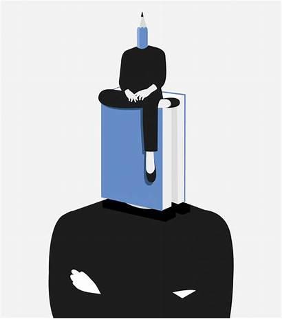 Minimal Illustrations Marta Everyday Surrealist Objects Asaro