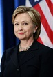 Hillary Clinton Biography Summary, Early Life and Facts