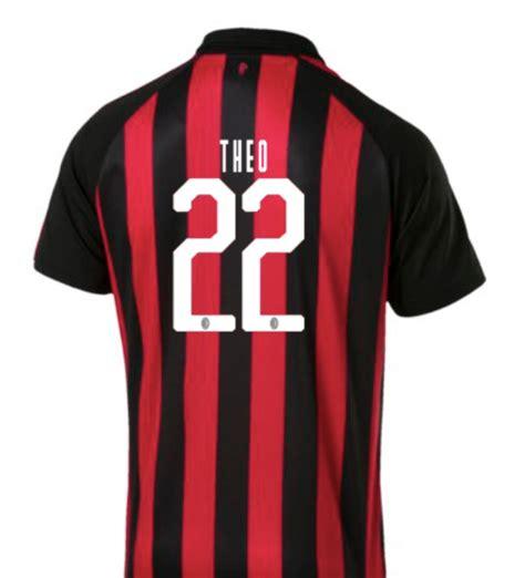Juventus : tout ce qu'il faut savoir sur Moise Kean, le ...