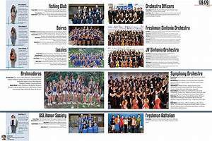 1000+ images about Yearbook Index on Pinterest