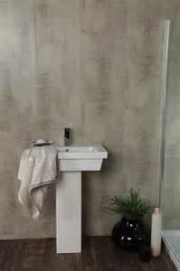 What Best Flooring Bathrooms