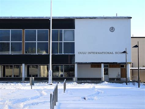 Oulu International School  Wikipedia. Sagepay Merchant Account Midrin For Headaches. Certified Zumba Instructor Www Annuities Com. Plumbers In Midlothian Va Kid Programs Online. Family Law Attorney Las Vegas Free Consultation. Engineer Education Requirements. Blinds And Shutters Sydney Bay Area Termite. Low Cost Cable Tv Service Retirement Plan Ira. Process Management Tools How To Fax Over Voip