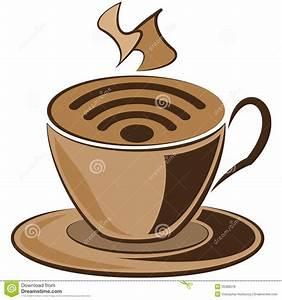 Coffee Royalty Free Stock Photos - Image: 35388078