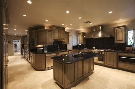 can lighting in kitchen which paints can i use in specific rooms 5098