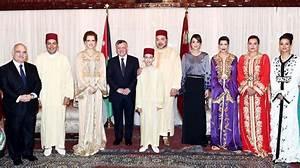 Rencontre Femme Maroc - Site de rencontre gratuit