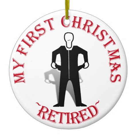 my first christmas retired christmas ornament zazzle