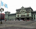 17 Best images about Guatemala city on Pinterest | Antigua ...