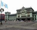 17 Best images about Guatemala city on Pinterest   Antigua ...