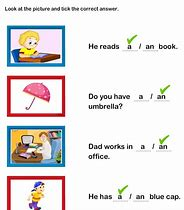 HD wallpapers online english worksheets for grade 1 wallpaper ...