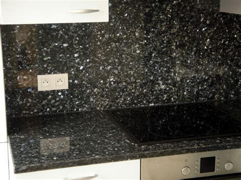 plaque marbre cuisine plaque marbre cuisine sofag