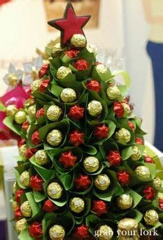 1000 images about christmas desserts on pinterest
