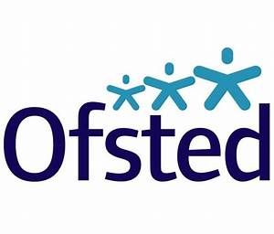 Ofsted Urges Primary School In Chard Where Pupils Are  U0026 39 Persistently Absent U0026 39  To Improve