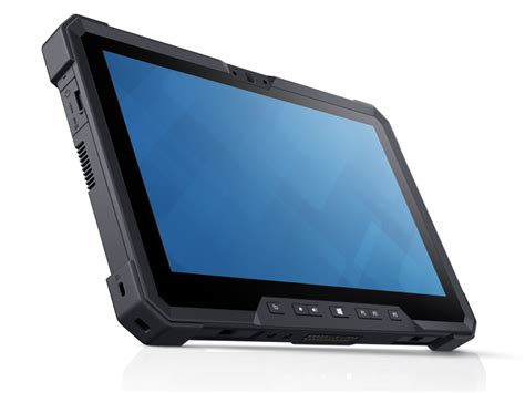dell latitude 12 rugged dell latitude 12 rugged tablet review notebookcheck net