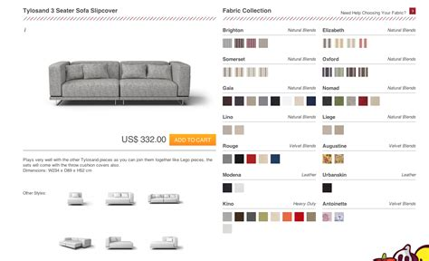 5 sectional covers ikea tylosand collection and sofa slipcovers resources