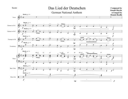 romantic lied in germany shop infopembesarpenis com agen resmi vimax hammer of thor klg