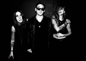 The gallery for --> Krewella Alive Wallpaper